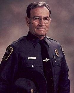 Robert J. Ambrose, Sr