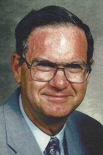 Philip Griffin Phil Biles, Jr