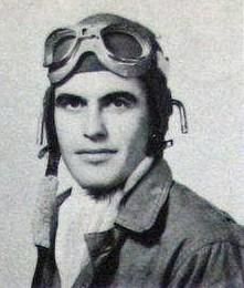 2Lt Jack L Conant