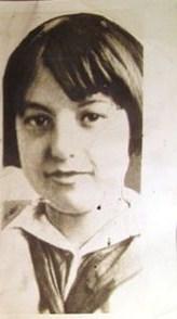 Yetta Abramowitz