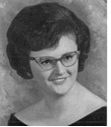 Joanne Mary <i>Parent</i> Gallaway