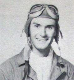 Edgar Leonidas Rasbury, III