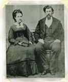 Annie Amelia. <i>Elliston</i> Edmonston