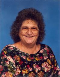 Elizabeth C. <i>Massie</i> Adkins
