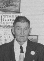Elijah A. Aultman