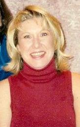 Cassandra Jean Cassie <i>Fisher</i> Allen