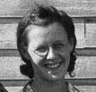 Viola Margaret <i>Murphy</i> Haynes