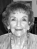 Annette Louise <i>Lofgren</i> Kruth