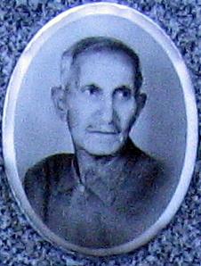 Stefanos D Frangos
