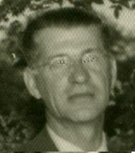 Joseph Smelko