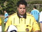 Ricardo Portillo
