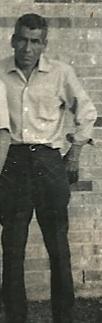 Juan Balderas