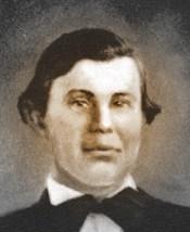 Abraham Beery
