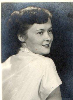 Anne Bunch <i>Bonner</i> Avery