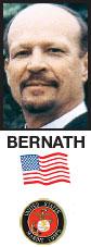 David F. Bernath
