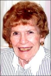 Jeanne M Alexander