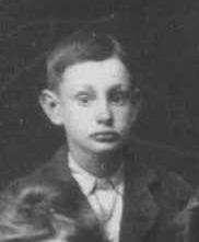 Julius Edwin Deibert