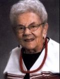 Rosemary Rose <i>Mogor</i> Dermitt