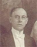 Jacob Vangrover