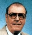 Clarence E. Billmann