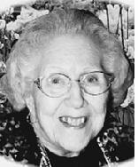 Frances Churay