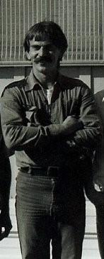 Virgil Allan Bishop