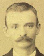 Joseph Henry Shearer