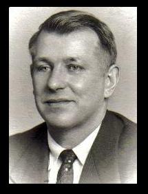 Stanley Kurys