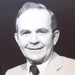 John Korol