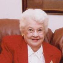 Ruby C. <i>Davidson</i> Brantseg