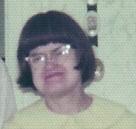 Martha Faye Blacketer