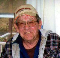 Frank Milton Dow, Jr