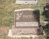 Haybert Hansen