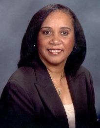 Rev Marsha Dianne Mason - 110613051_136867213841