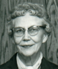 Sarah Sallie <i>McCarthy</i> LaVelle