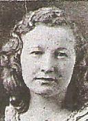 Doris Merle <i>Kunz</i> Bales