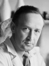 Michael Schilkin