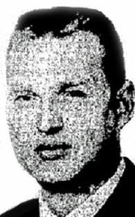 Sgt Warren Cephus Delaney