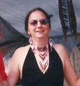 Lorene Mae Rainey Daze Gilliland