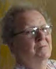 Donna P. <i>Devera</i> Ahlstrom