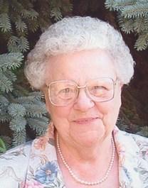 Beverly Bev <i>Rugh</i> Johnston