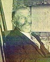 Thomas Greer Page