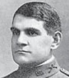 Gen Joseph W Beacham, Jr