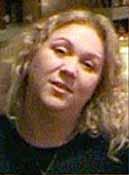 Susanne Elisabeth Eriksson