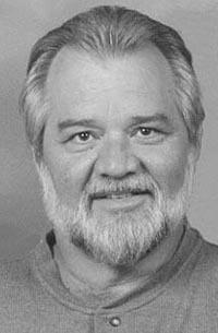 Gary Allen Jones