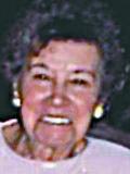 Theresa M. <i>Salamone</i> Amato