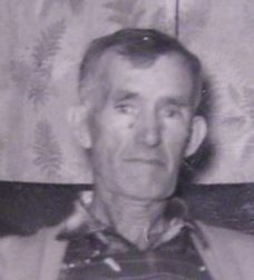 Mack Crawford Anderson