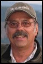 Robert Craig Fulkerson