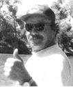 Robert Kenneth Eckman