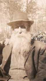 C. V. Bud Atkins